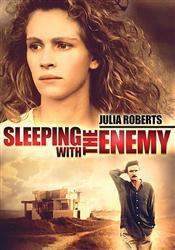 همخواب شدن با دشمن