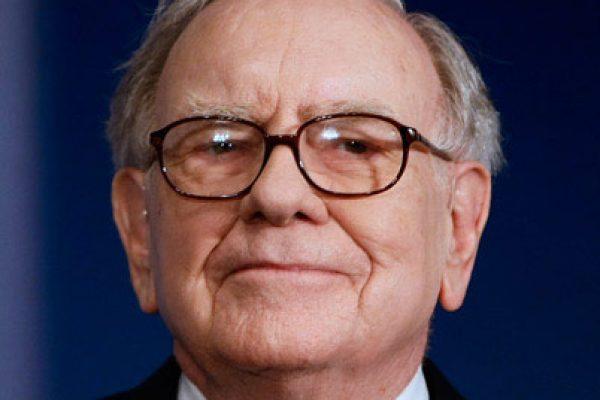 زندگی نامه وارن بافت ، ثروتمندترین فرد جهان در سال 2008