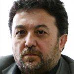 حاج رضا علاءالدين