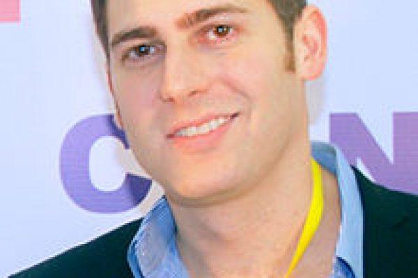 ادواردو لوئیز ساورین