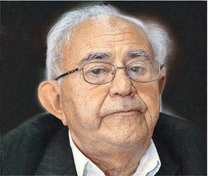 داستان زندگی ثروت , موفقیت , بیوگرافی , میلیاردر شدن سید محمد رضا گرامی