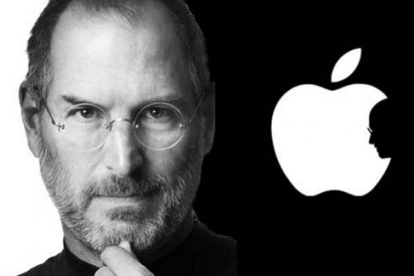 بیوگرافی میلیاردر خودساخته استیو جابز موسس کمپانی اپل