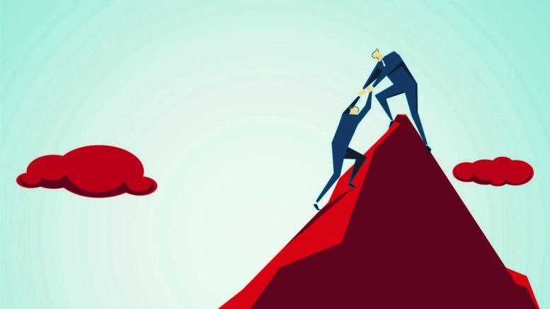 روانشناسی کسب و کار ؛ پلی برای موفقیت