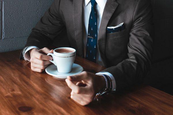 رهبران موفق چه ویژگی هایی دارند؟ چگونه می توان یک رهبر موفق شد؟