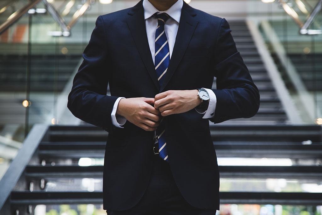 سوالاتی که قبل از تغییر مسیر شغلی باید بپرسیم؟