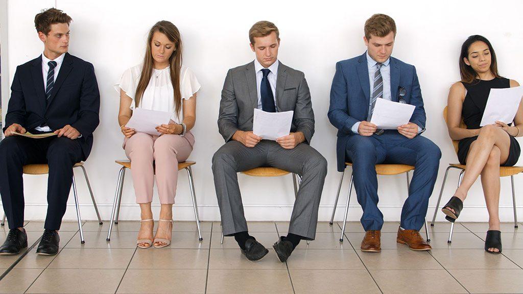 15 تکنیک مصاحبه شغلی موفق که باید بدانید