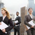 زنان کارآفرین باید چه ویژگی هایی داشته باشند تا موفق باشند؟
