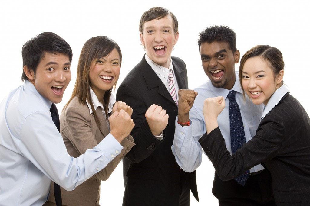 20نکته کلیدی برای موفقیت در کسب و کار