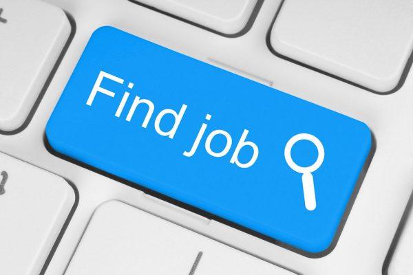 11 مرحله استخدام شدن: چگونه در یک کار خوب استخدام شویم؟