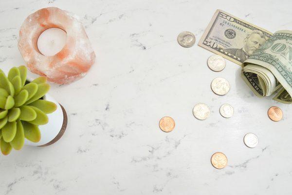 راه های کسب درآمد: 24 راه اثبات شده برای کسب درآمد سریع