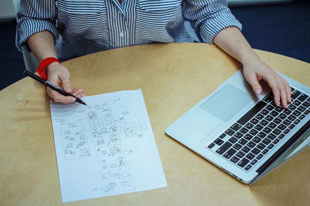 ۵۸ ایده کسب و کار خانگی که می توانید از آن ها کسب درآمد کنید
