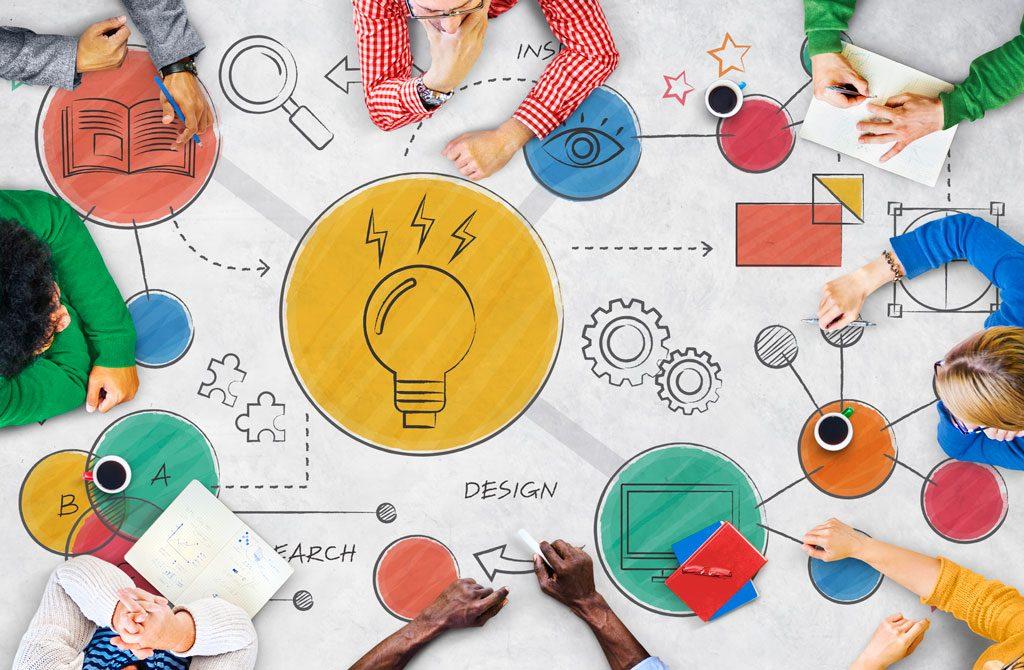 ۷ مرحله کاربردی برای راه اندازی کسب و کار شخصی