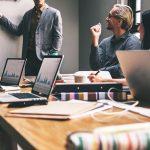 ۵ گام کلیدی برای شروع یک کسب و کار پر سود