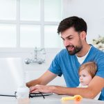 4 نمونه برای کسب درآمد خانگی با استفاده از مهارت و توانایی هایی که داریم
