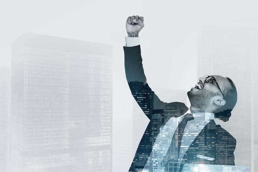 10 ویژگی مهم برای تبدیل شدن به کارآفرین برتر را بشناسیم