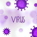 چگونه در محیط کار از ویروس کرونا در امان بمانیم؟