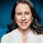 آن وجیکی کارآفرین و موسس شرکت آزمایش ژنتیکی 23andMe